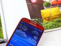 内置高通骁龙800 三星S4 LTE-A新到货