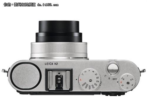 尊贵与生俱来徕卡X2相机售价13800元