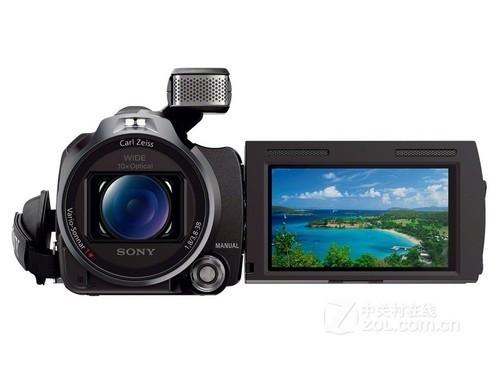 针对性的最佳选择功能性摄像机大盘点