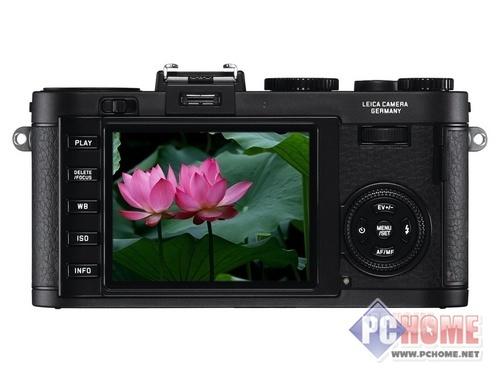 顶级便携相机德国徕卡X2售12300元