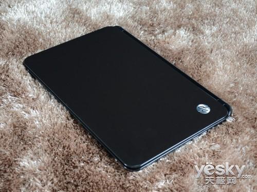 值得推荐惠普14-B137T价格5999元