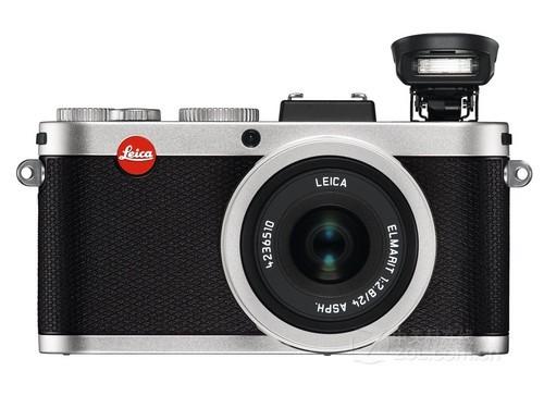 实用便携数码相机徕卡X2售13900元