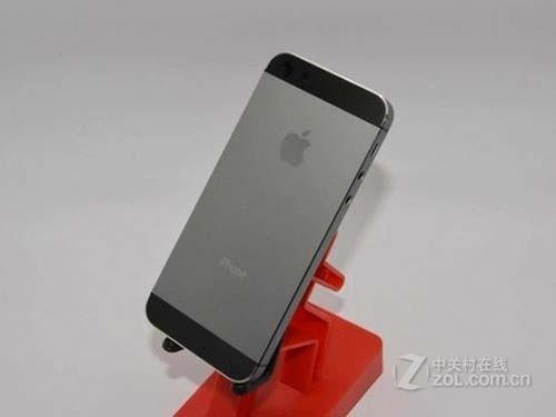 苹果5S与5C将发9月值得期待新机推荐