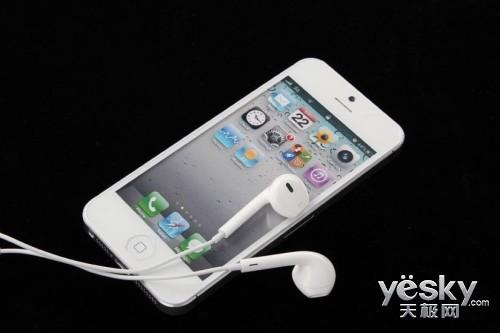 就要这个唯美范儿最具设计感手机一览