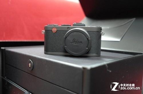 相机中的贵族之选 徕卡X2售价12500元