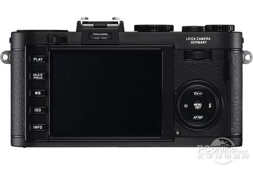 完美细节表现徕卡X2定焦镜头相机促销中