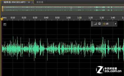 让专业录音触手可及飞利浦VTR7100评测