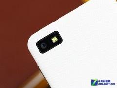 BB10无锁4G版 黑莓Z10特价仅售2500元