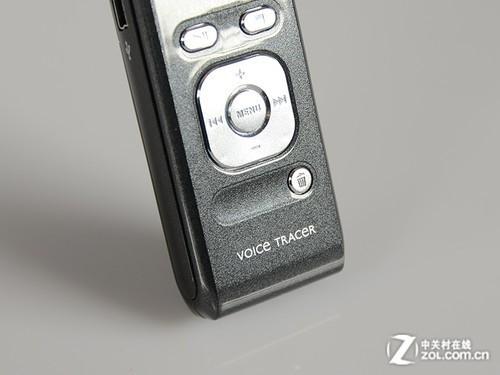 40米长距离录音飞利浦VTR6000评测