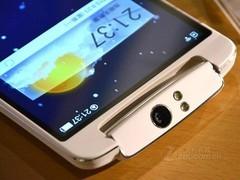 Android4.4非杀手锏 不买Nexus5的8选择