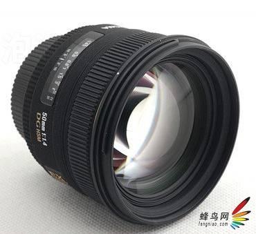 如何用35\/50mm定焦镜头拍出精彩人像作品(2)
