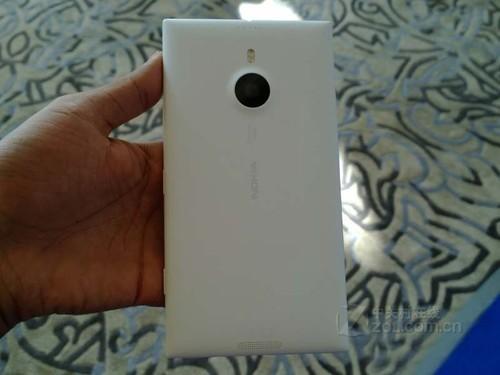 最霸气的Lumia 诺基亚1520好价适入手