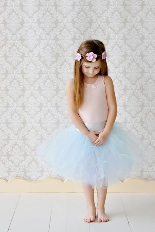 纯真年代超萌的萝莉 高清摄影儿童写真