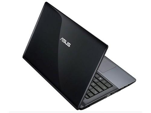 华硕 华硕 X550XI323VC-SL 15.6英寸笔记本(i5-3230M/4G/500G/2G独显/摄像头/DOS/黑色) 图片