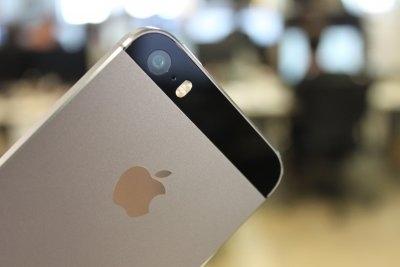 iPhone6十大传言:全新外观或九月发布