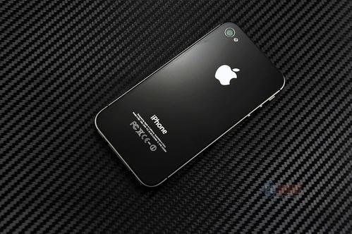 演绎经典iPhone4S国行版仅售2550