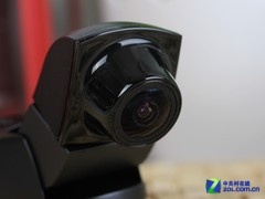 大视角1080P拍摄亚马逊e途X800售899元