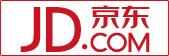 奢华水晶元素京东威仕特R1记录仪现货