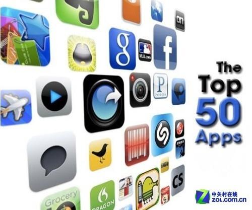 苹果iTunes应用商店下载价格明年或上涨
