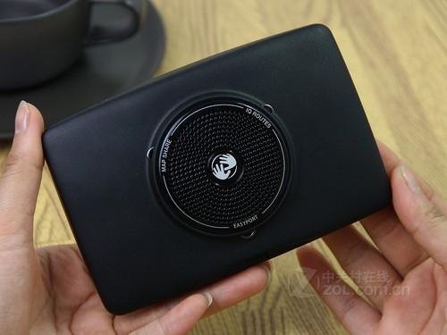 亚马逊TomTomXXL540S经典版现货