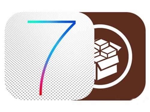 传Evad3rs团队将解散 iOS 7.1越狱无期?