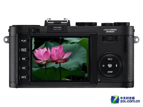 精致便携复古相机 徕卡X2售价9500元