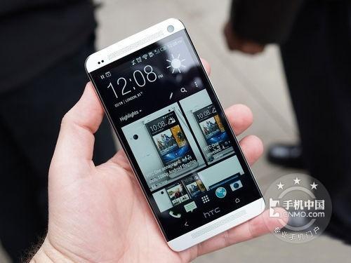 2019经济实惠的手机_什么品牌的手机最经济实惠