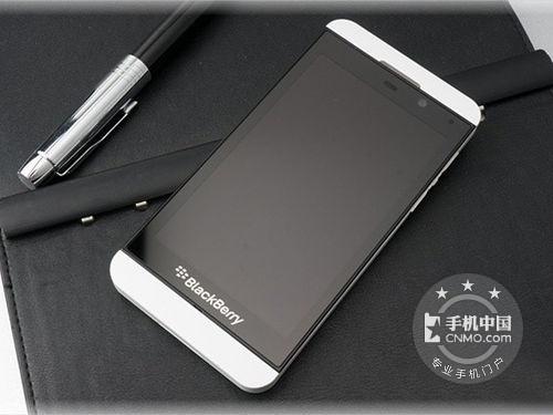 不必等iPhone 5S 各品牌杀手锏大盘点
