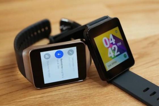 smartwatches-scott06