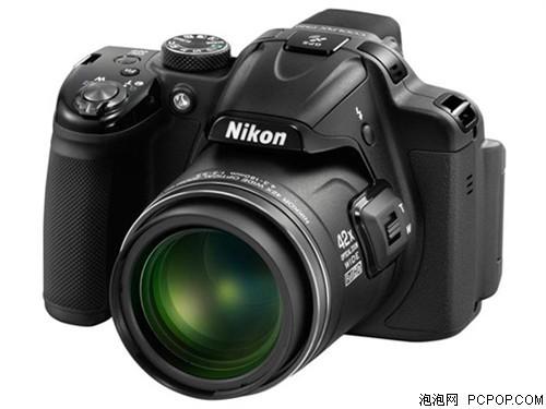 长焦相机好选择尼康P520售价2400元