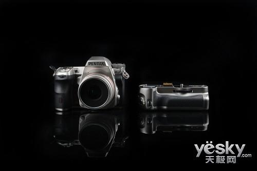 探寻摄影的本质PENTAXK-3性能评测