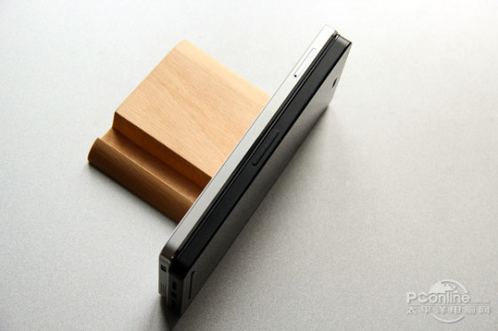 做工和体验才是重点小米4对比锤子手机