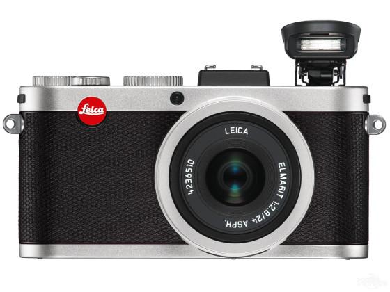 1620万专业相机徕卡复古X2售8800元