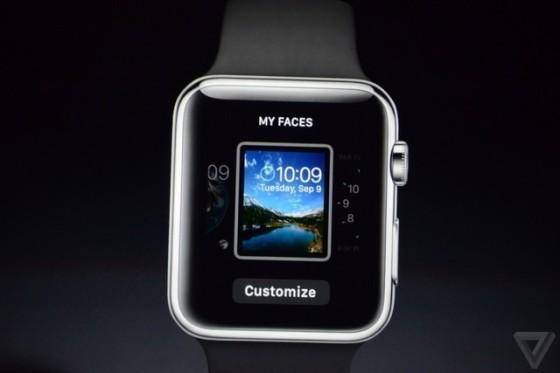 都干点啥AppleWatch主要应用一览|Apple|智iphone46.1.3shsh下载图片