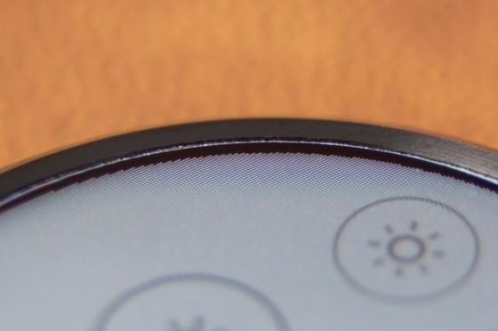 写在AppleWatch之后 Moto360智能手表评测