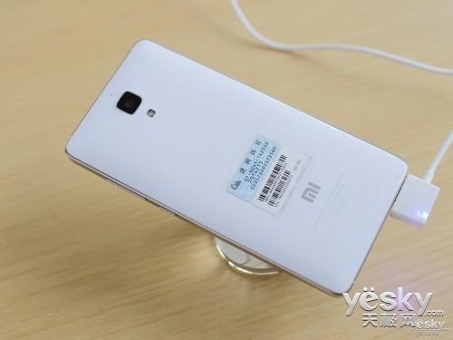 魅族MX4力压小米4近期值得购买手机精选