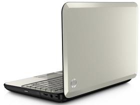 简约大方时尚惠普[HP]G4-2302TX价格4099元