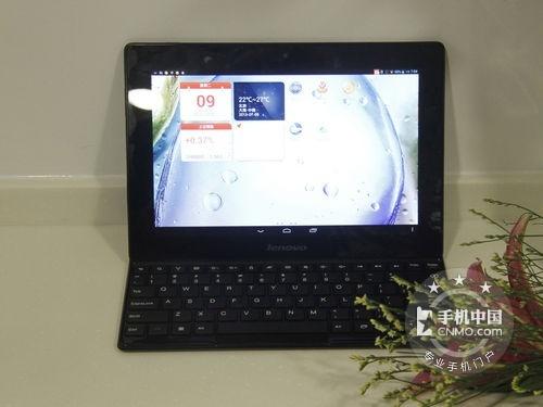 各种版本齐降价 联想S6000济南促销