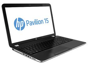 完美多任务体验惠普[HP]15-E065TX价格3499元