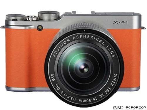 日常超实用相机富士X-A1礼盒装现2649