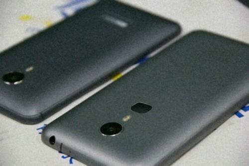 后置指纹识别 MX4 Pro早期工程机曝光
