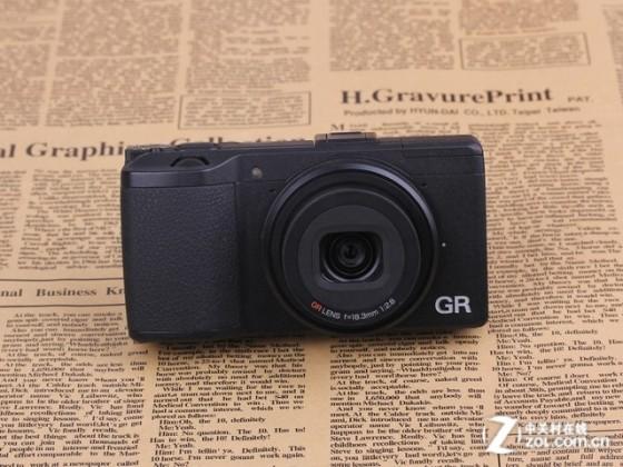 理想单反备用机高画质随身相机大盘点(3)
