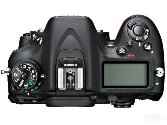 日元狂降!日本海淘相机器材是否合算?(3)