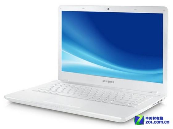 四代i5+独显 三星450R4J-X06仅售3868元