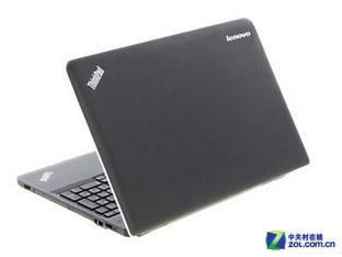 配备GT840M独显ThinkPadE540价格4399