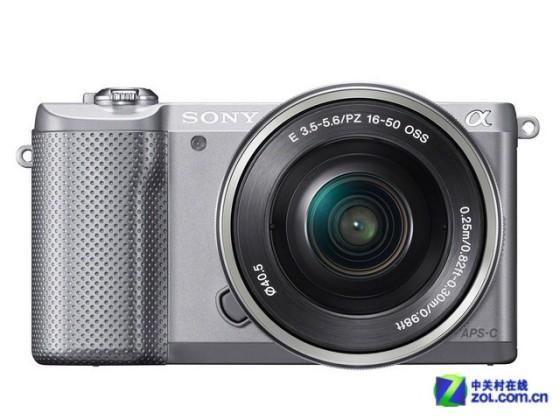 简单易用高画质八款适合新手的相机推荐
