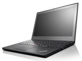12英寸i7芯ThinkPadX240S价格8264元