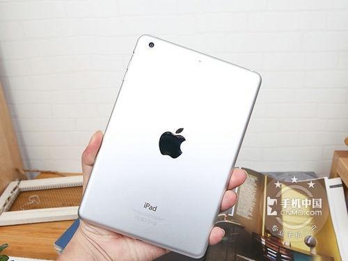 便携时尚小平板 苹果 iPad mini2报价