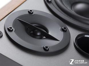 从入门到高端 经典桌面2.0音箱帮您选!