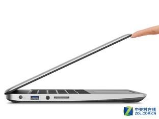 支持十点触控东芝U40t-AT01S商家优惠